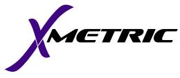 xmetric_logo